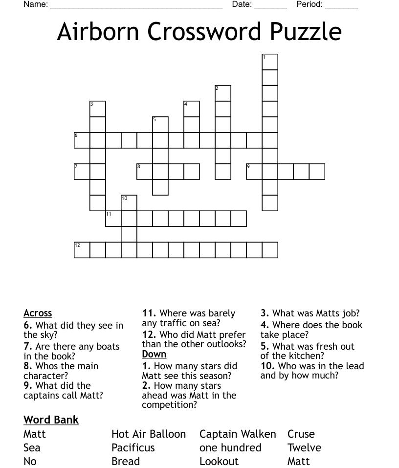 Puzzles Brainteasers Crosswords Word Searches Bingo Cards Wordmint