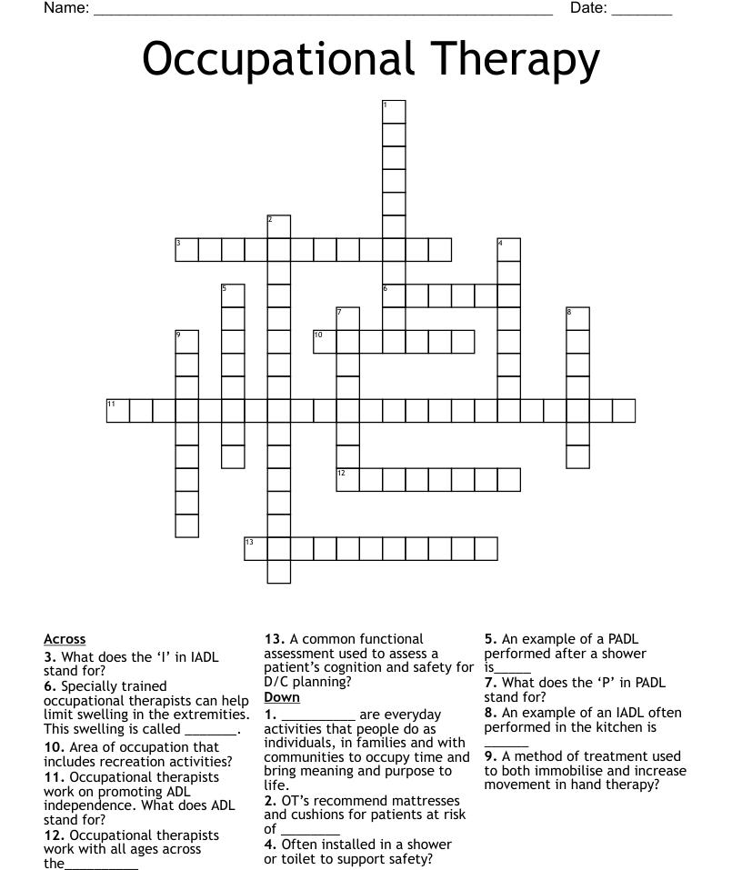 Ot Month Scrabble Puzzle Crossword Wordmint